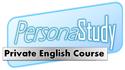les privat bahasa inggris terbaik di bandung