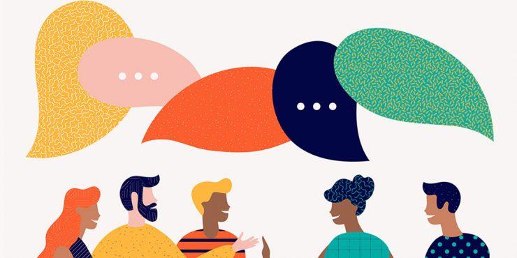 Privat bahasa Inggris Conversation & Speaking terbaik di Bandung