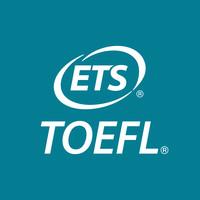 Les Private TOEFL Terbaik di Bandung
